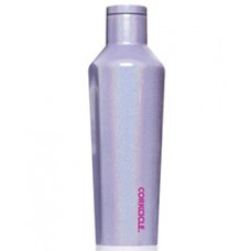 Corkcicle Canteen Pixie Dust 25 oz