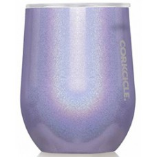 Corkcicle Wine Tumbler Pixie Dust