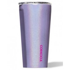 Corkcicle Tumbler Pixie Dust 16 oz