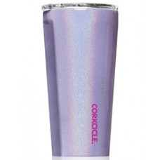 Corkcicle Tumbler Pixie Dust 24 oz