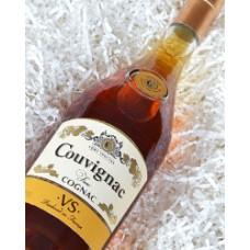 Couvignac Fine Cognac VS