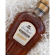 Crown Royal Hand Selected TPS Private Barrel