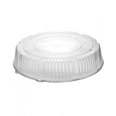 Caterline Clear 16 in. Dome