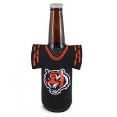 Bengals Bottle Jersey