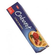 Dare Cabaret Crackers