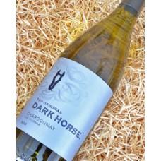 The Original Dark Horse Chardonnay