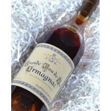 Dartigalongue Grande Eau-de-Vie Armagnac 25 yr.