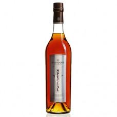 Davidoff VS Cognac
