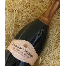 Domaine Ste Michelle Blanc De Noirs Sparkling Wine NV
