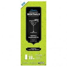 Drake's Organic Boxtails Perfect Margarita 1.75 l