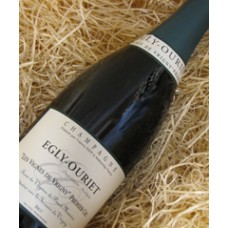 Egly-Ouriet Brut Les Vigne De Vrigny Premier Cru Champagne