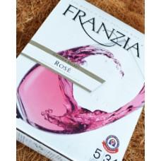 Franzia Vintner Select Rose
