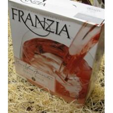 Franzia House Wine Favorites Sunset Blush