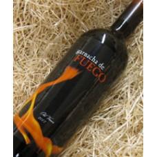 Ateca Garnacha De Fuego Old Vines 2016