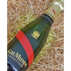 Mumm Cordon Rouge Brut Champagne NV