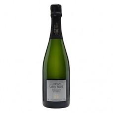 Rene Geoffroy Expression Brut Champagne