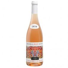 Georges Duboeuf Beaujolais Nouveau Rose 2020
