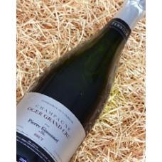 Pierre Gimonnet Champagne Brut Oger Grand Cru