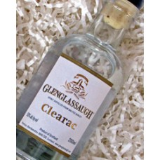 Glenglassaugh Clearac Spirit