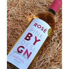 Invivo Graham Norton's Rose
