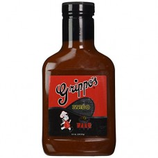 Grippo's Bar-B-Q Sauce