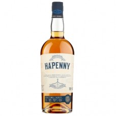 Ha'Penny Irish Whiskey