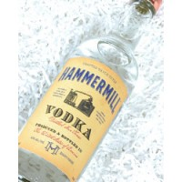 Hammermill Vodka