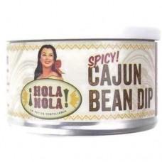 Hola Nola Spicy Cajun Bean Dip