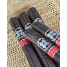 HOYO AMISTAD BLACK TORO BOX