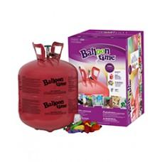 Balloon Time Helium Kit Jumbo