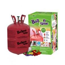 Balloon Time Helium Kit Standard