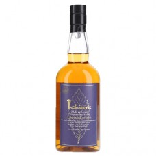 Ichiro's Malt and Grain Blended Whisky