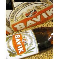 Bavik Belgian Premium Pils