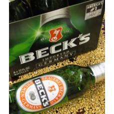 Beck's Pilsner