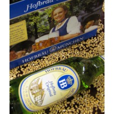 Hofbrau Original