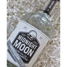 Junior Johnson's Midnight Moon Carolina Moonshine