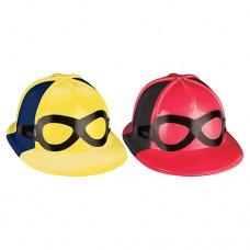 Kentucky Derby Wearable-Jockey Helmet