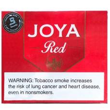 Joya De Nicaragua Red Tin