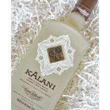 Kalani Coconut Rum Liqueur
