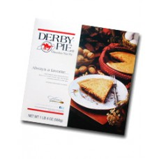Kentucky Derby Edibles - Derby Pie
