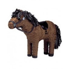 Kentucky Derby Decorations - Horse Pinata (Large)