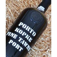 Porto Kopke Fine Tawny Port