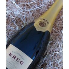 Krug Grande Cuvee Brut Champagne NV