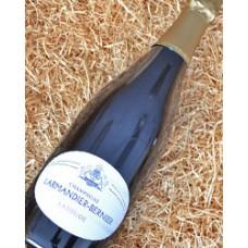 Larmandier-Bernier Latitude Extra Brut Champagne NV