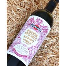 Martini and Rossi Riserva Speciale Rubino Vermouth