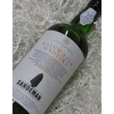 Sandeman Rainwater Madeira