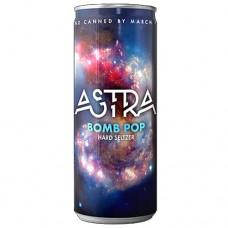Astra Bomb Pop 6 Pack