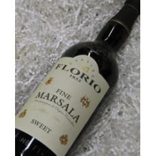 Florio Fine Sweet Marsala