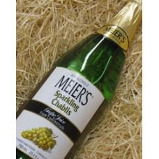 Meier's Sparkling Chablis Non-Alcoholic