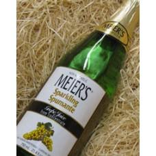 Meier's Sparkling Spumante Non-Alcoholic